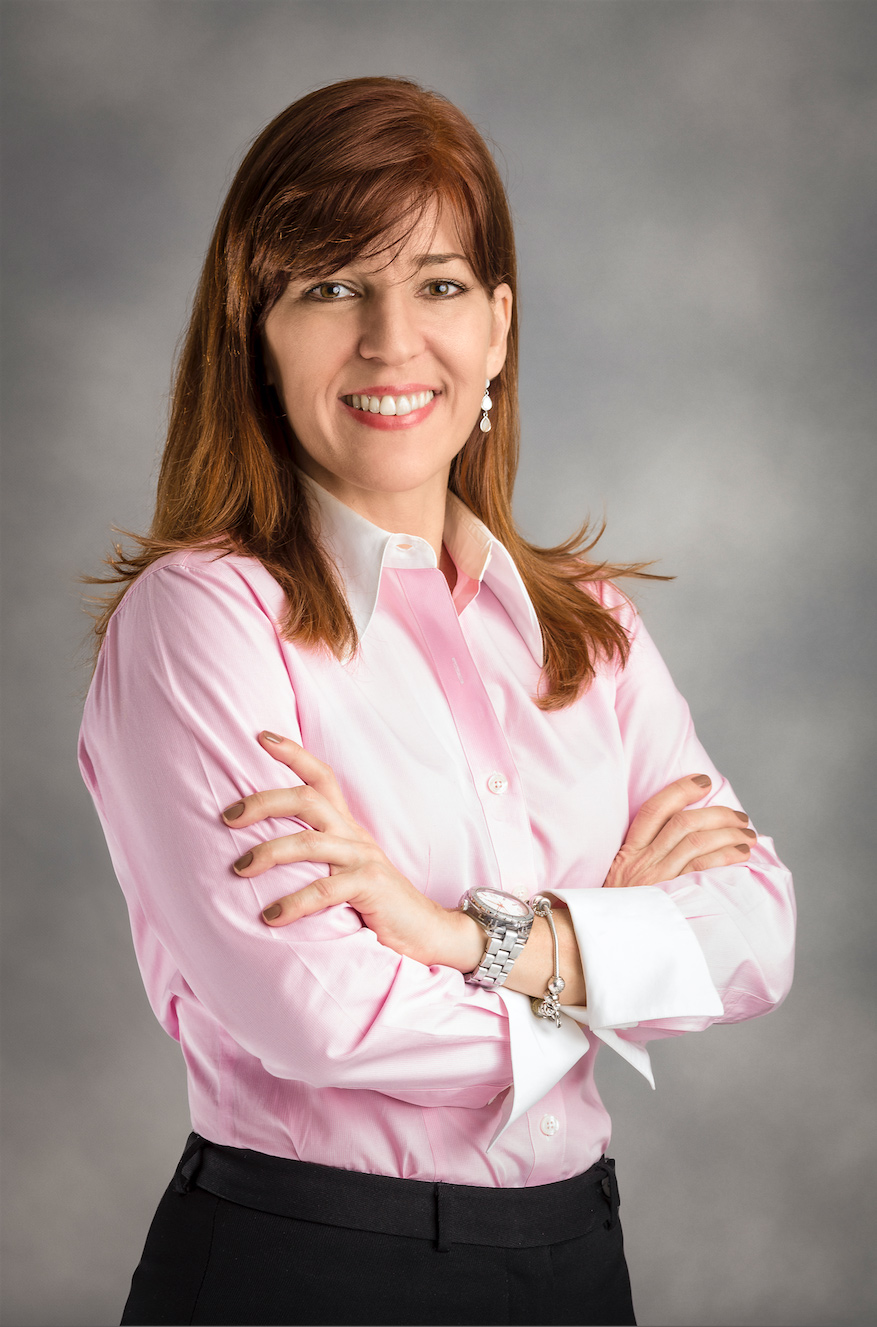Simone de Freitas Vieira