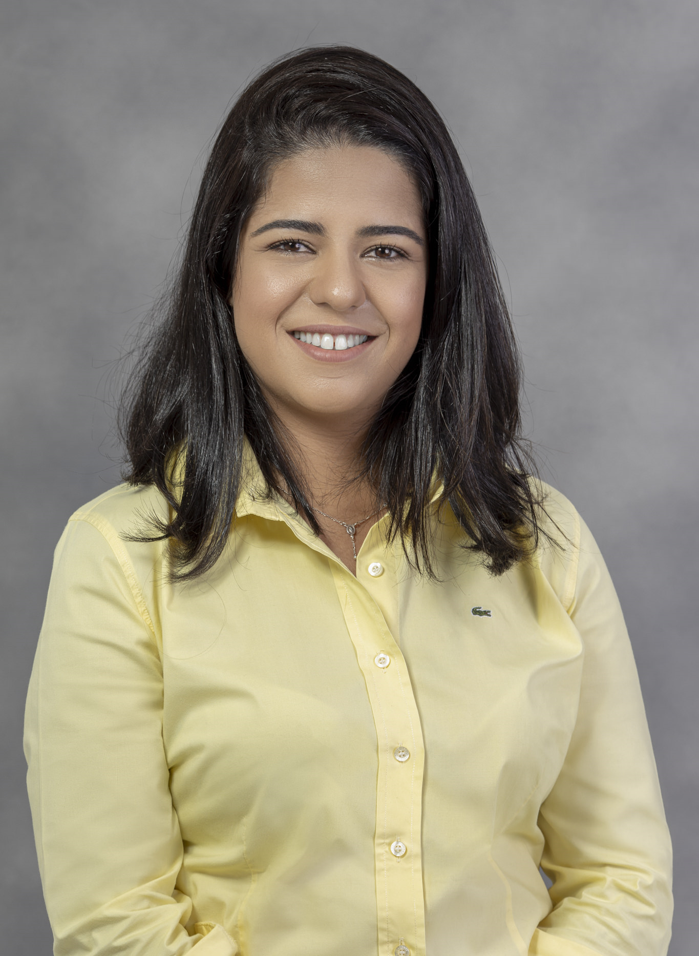 Sabrina Conde Coelho