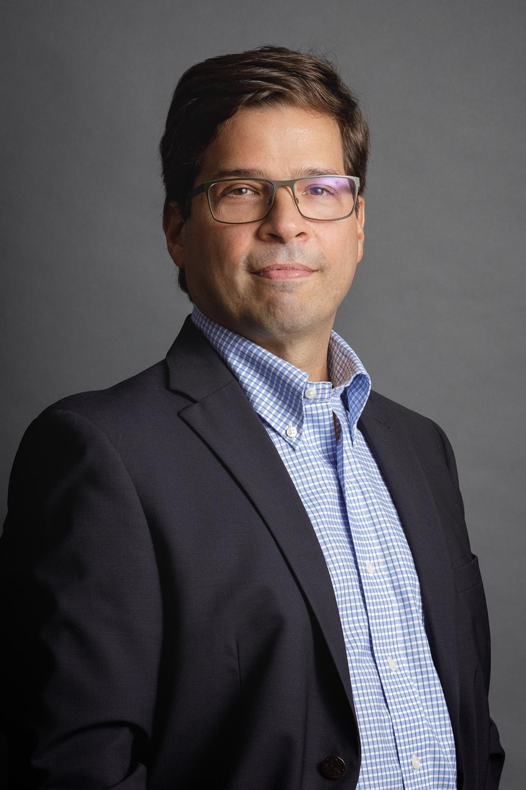 Luis Fernando Matos Jr.